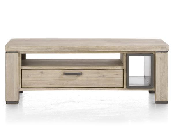 Couchtisch Mit Schublade Holz Latest Idea Mbel Couchtisch Torino