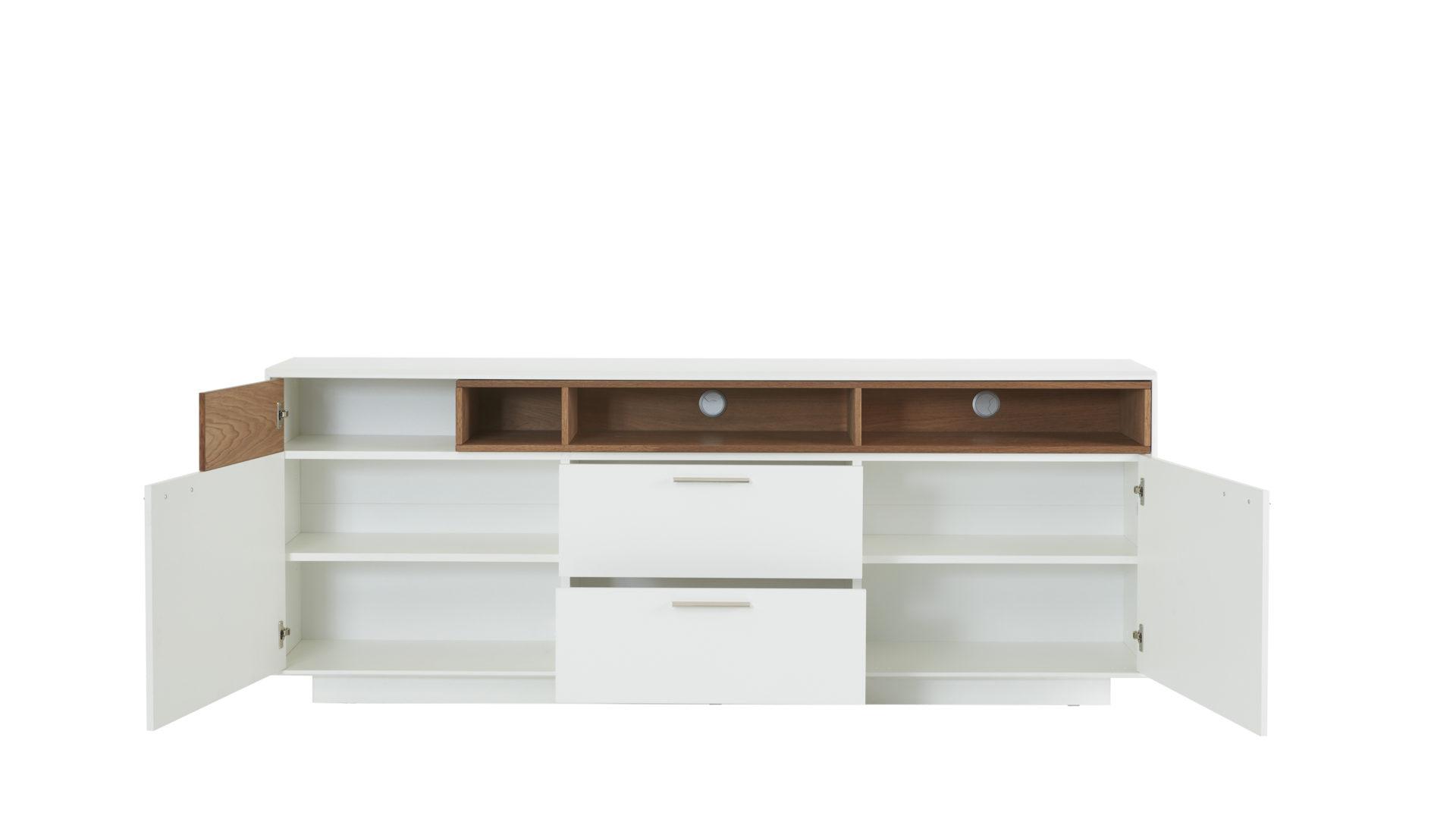 alt - Sideboard Wohnzimmer