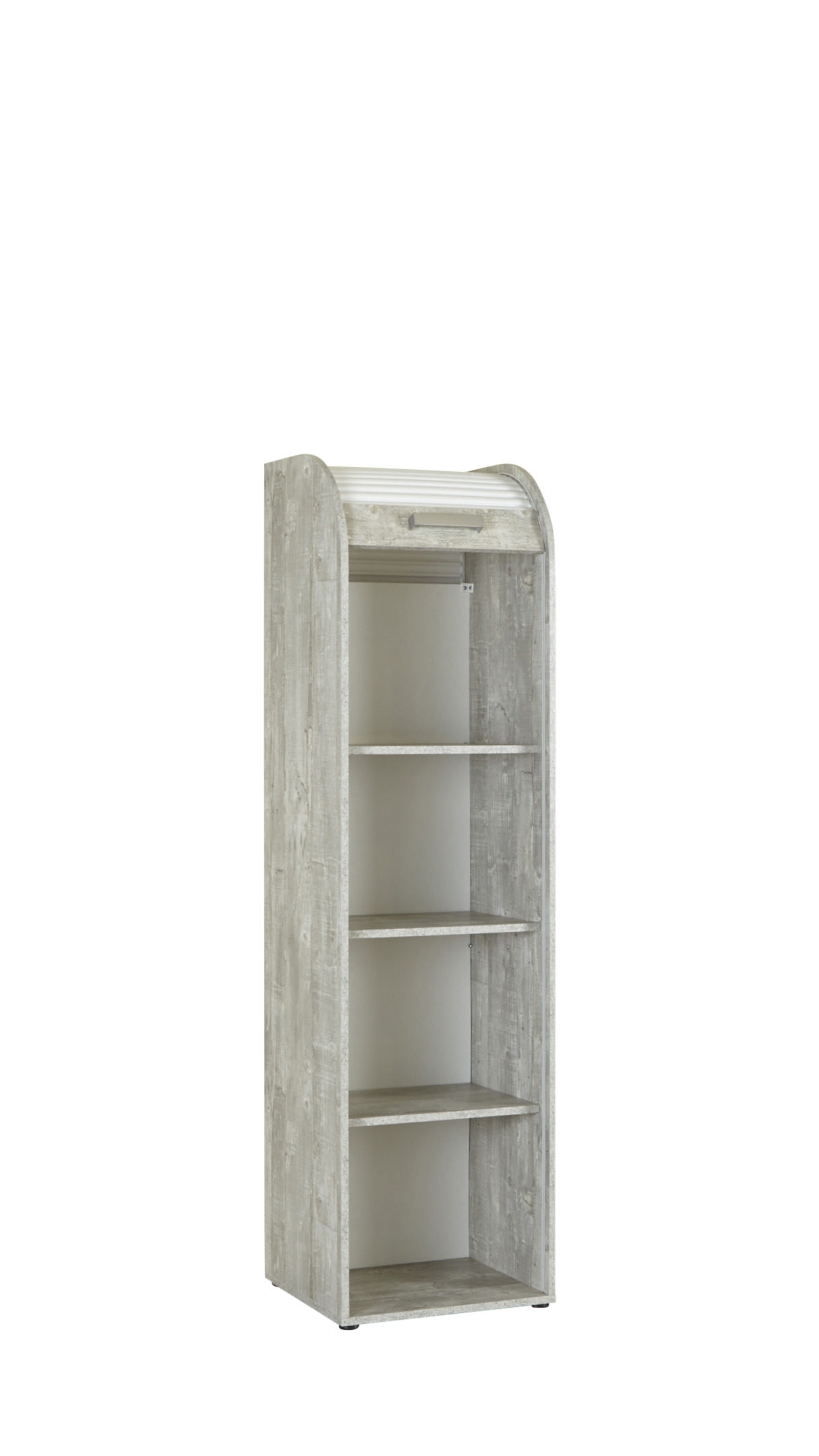 Erfreut Toptec Büromöbel Galerie - Innenarchitektur-Kollektion ...