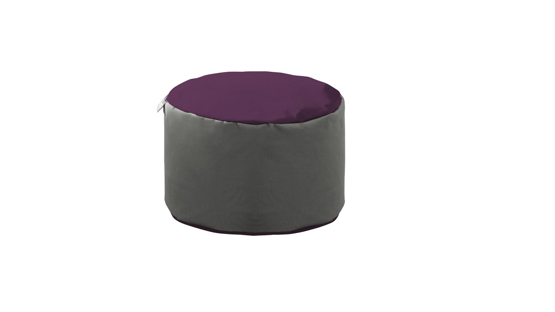 Sitzsäcke Sitting Sitzball Sitzsack Hocker Sitzsack Bodenkissen